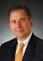 Edward M. Bury, APR