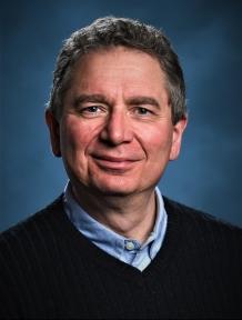 Edward M Bury 2018